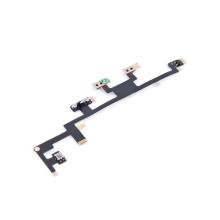 Flex kabel s ovládáním hlasitosti + POWER + MUTE pro Apple iPad 3.gen. - kvalita A+