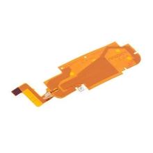 GSM anténa pro Apple iPhone 3GS - kvalita A+