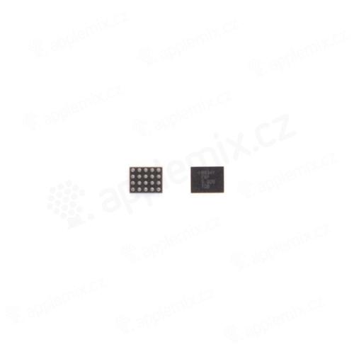 Řídící čip IC (logický obvod) pro Camera Flash Light Control (20pin) pro Apple iPhone 4S