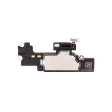 Horní reproduktor / sluchátko pro Apple iPhone 12 mini - kvalita A+