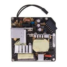 Napájecí zdroj pro Apple iMac 21.5'' A1311 2009~2011, model ADP-200DFB - repasovaný - kvalita A+
