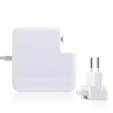 Nabíječka pro Apple iBook a PowerBook - 65W / A1021 - kvalita A