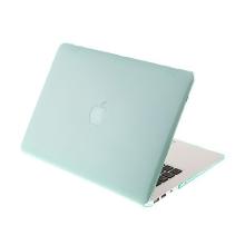 e21c1cfc74 Tenký ochranný plastový obal pro Apple MacBook Air 13.3 - lesklý ...