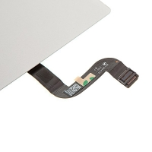 "Trackpad pro Apple MacBook Pro 15"" Retina A1398 (rok 2013, 2014) - kvalita A+"