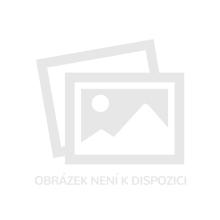 Kryt pro Apple iPhone 12 / 12 Pro - podpora MagSafe - gumový - průhledný