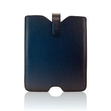 Kožené pouzdro s magnetickým popruhem pro Apple iPad