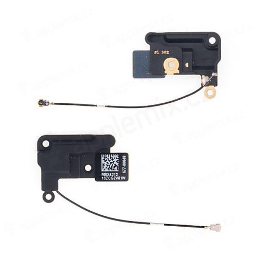 Koaxiální kabel s kontakty pro propojení s WiFi anténou pro Apple iPhone 6 Plus - kvalita A+