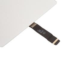 "Trackpad pro Apple MacBook Pro 13"" Retina A1502 (rok 2013, 2014) - kvalita A+"