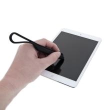 Dotykové pero / stylus joy pro Apple iPhone / iPad / iPod a podobná dotyková zařízení - černé
