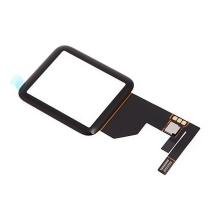Náhradní dotykové sklo (touch screen digitizer) pro Apple Watch 42mm - kvalita A+
