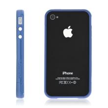 Ochranný kryt SGP Linear EX Series pro Apple iPhone 4 / 4S
