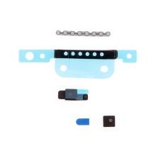 Antiprachová mřížka - sada 4 kusů pro Apple iPhone 6 Plus - kvalita A+