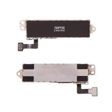 Vibrační motorek (vibrátor) pro Apple iPhone 7 - kvalita A+