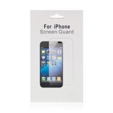 Ochranná fólie pro Apple iPhone 5 / 5C / 5S / SE - 180° privacy - anti-reflexní