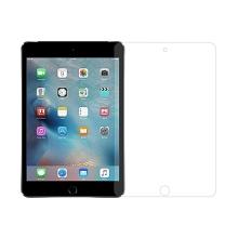 Tvrzené sklo (Tempered Glass) pro Apple iPad mini 4 /  mini 5 -  na přední část - 0,3mm