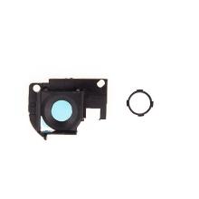 Držák kamery pro Apple iPhone 3GS s kovovým kroužkem