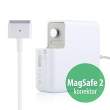 Nabíječka pro Apple MacBook Pro 13 Retina - 60W MagSafe 2 / A1344 - kvalita A