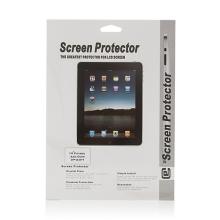 Ochranná fólie pro Apple iPad 1.gen. - 180° privacy - anti-glare