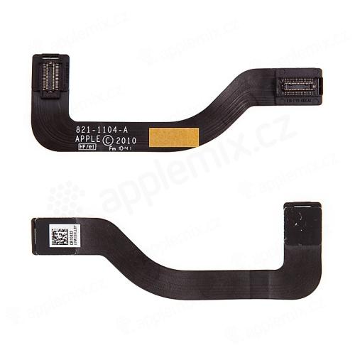 Propojení I/O na základní desce pro MacBook Air 11 A1370 (2010) - kvalita A+