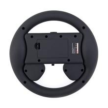 Herní volant s reproduktory pro Apple iPhone 4 / 4S