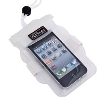 Vodotěsný obal pro Apple iPhone 3G / 3GS / 4 / 4S / 5 / 5C / 5S / SE