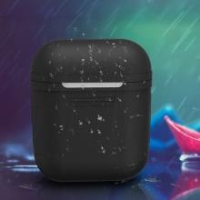Pouzdro / obal pro Apple AirPods - silikonové