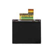 LCD displej pro Apple iPod classic - kvalita A+