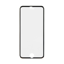 3D tvrzené sklo (Tempered Glass) pro Apple iPhone 6 / 6S