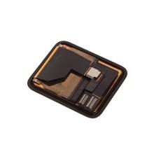 LCD panel + dotykové sklo (touch screen digitizer) pro Apple Watch 38mm - kvalita A+