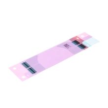 Adhezivní pásky / samolepky pro uchycení baterie Apple iPhone 8 / SE (2020)