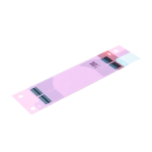 Adhezivní pásky / samolepky pro uchycení baterie Apple iPhone 8