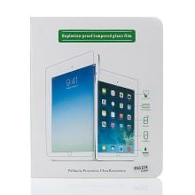 Super odolné tvrzené sklo (Tempered Glass) na přední část Apple iPad 2. / 3. / 4.gen.