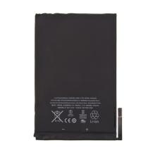 Baterie pro Apple iPad mini (4440mAh)