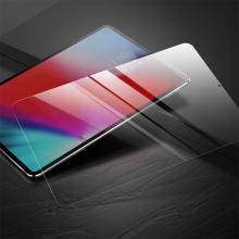"Tvrzené sklo (Tempered Glass) BASEUS pro Apple iPad Pro 11"" - čiré"