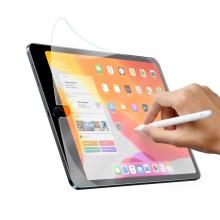 """Ochranná fólie BASEUS Paper like pro Apple iPad Pro 10,2"""" (2019 -2021) - pocit psaní na papír - matná"""