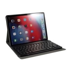 """Klávesnice Bluetooth - odnímatelná + kryt / pouzdro pro Apple iPad Pro 11"""" / 11"""" (2020) - černá"""