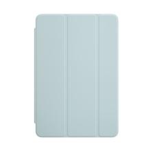 Originální Smart Cover pro Apple iPad mini 4 - tyrkysový