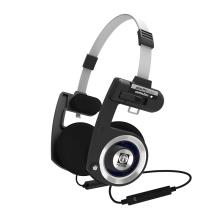 Bezdrátová sluchátka KOSS Porta Pro Wireless