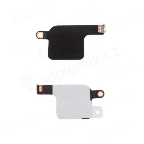 GSM anténa pro Apple iPhone 5 - kvalita A+