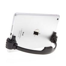 Flexibilní stojánek ruce pro Apple iPhone / iPad mini / iPod touch