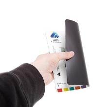 Magnetická podložka pro šroubky Apple iPhone 5S (rozměr 20x20cm)