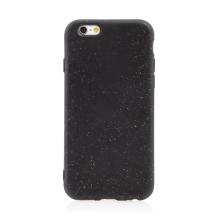 Kryt FORCELL BIO - pro Apple iPhone 6 / 6S - Zero Waste kompostovatelný kryt