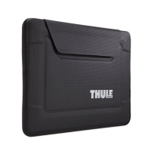 Pouzdro THULE Gauntlet pro Apple Macbook Retina 12 - černé
