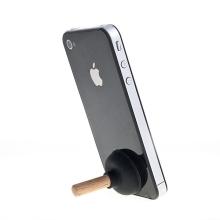 Stojánek pro Apple iPhone / iPod (odpadní zvon)