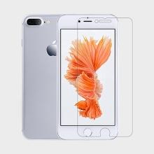 Ochranná fólie Nillkin pro Apple iPhone 7 Plus / 8 Plus - čirá HD