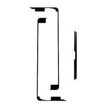 Samolepka (páska) pro fixaci dotykového skla (touch screen) pro Apple iPad Air 1 / 9,7 (2017) - kvalita A+