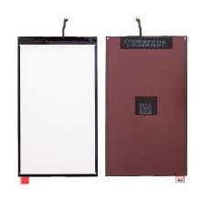 Podsvicovací vrstva LCD panelu pro Apple iPhone 5C / 5S / SE - kvalita A+