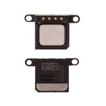 Horní reproduktor / sluchátko pro Apple iPhone 6S Plus - kvalita A+