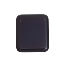 LCD panel + dotykové sklo (touchscreen digitizer) pro Apple Watch 42mm Series 2 - kvalita A+