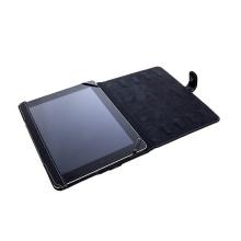 Ochranné pouzdro pro Apple iPad 2. / 3. / 4.gen. - černé